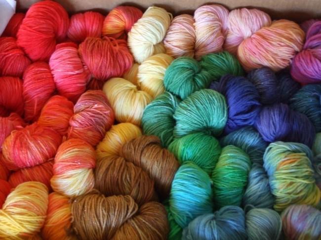 sock-yarn-pics-023